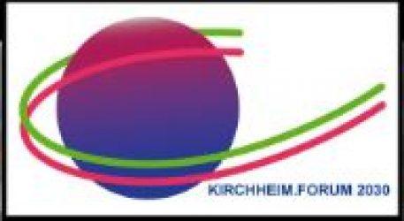 Kirchheim. Forum 2030